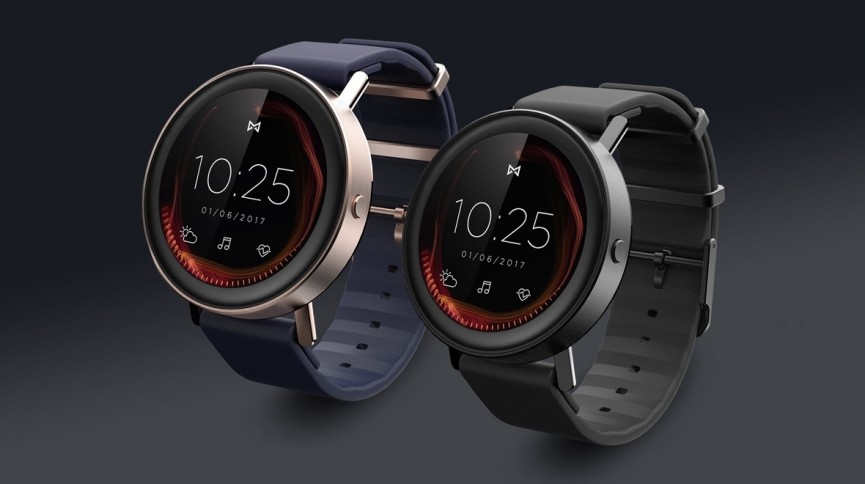Upcoming smartwatches 2017: What to expect from the next ...