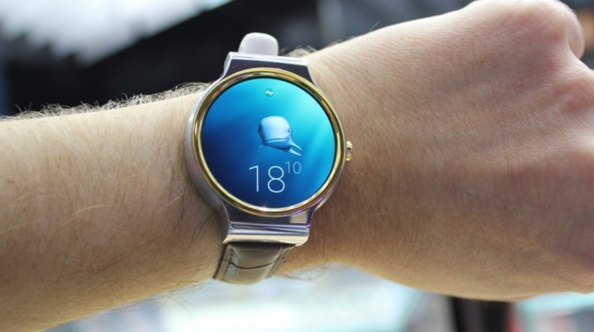 Upcoming smartwatches 2016: What to expect from the next-gen wearables