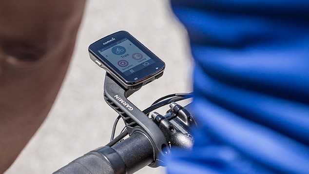 Every Garmin metric explained