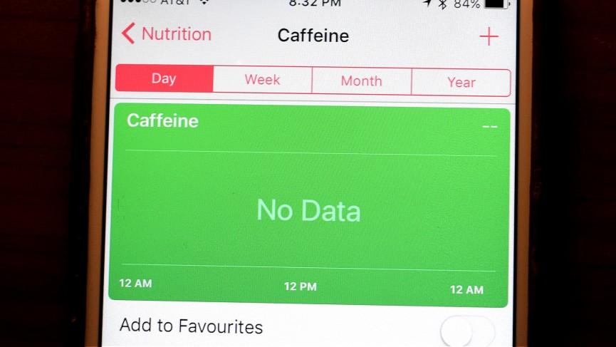 How to use Apple Health on your iPhone: Everything you need to know
