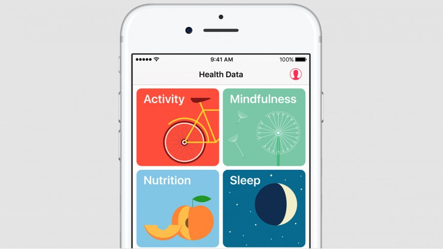 how to use apple health on your iphone everything you