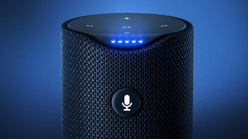 the best amazon alexa devices. Black Bedroom Furniture Sets. Home Design Ideas