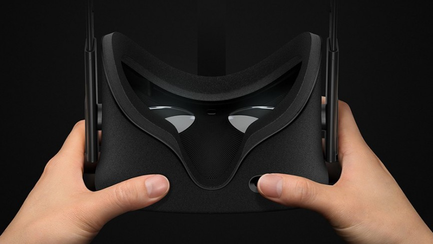 Explained: Oculus and Zenimax court battle - the story so far, and where it's going