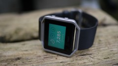 Grab a cheap Fitbit while you can