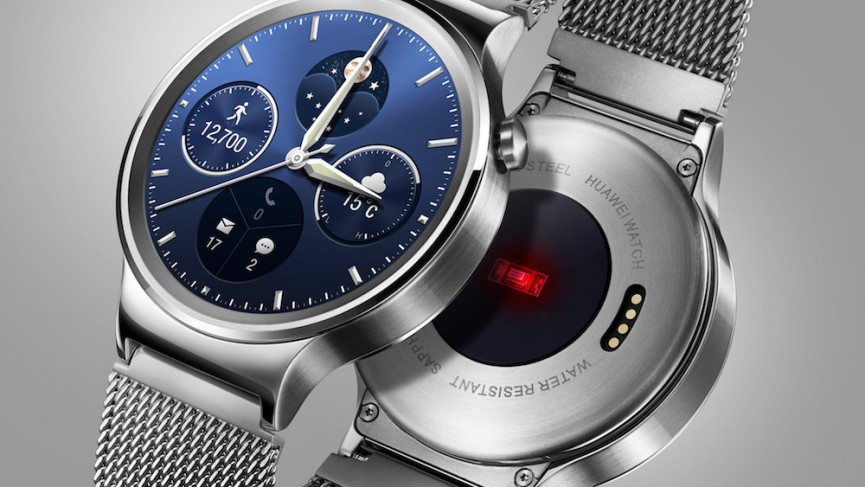 body what is the best smartwatch for android March 2017, some