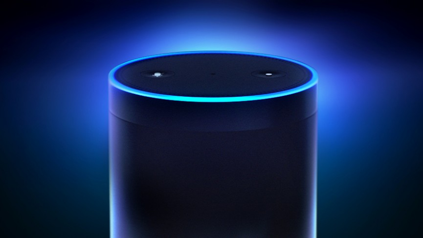Why Alexa is winning the smart home war (and what's next for Amazon's assistant)