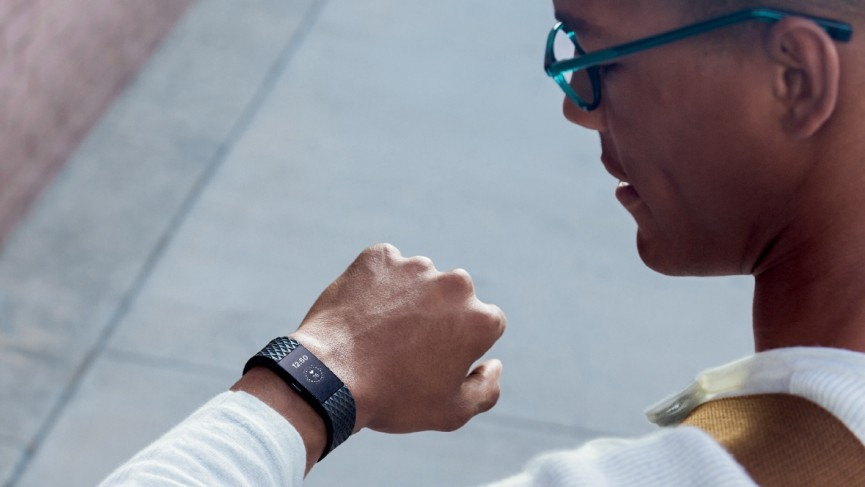 Wearables in the workplace: The tech taking over your office in 2017