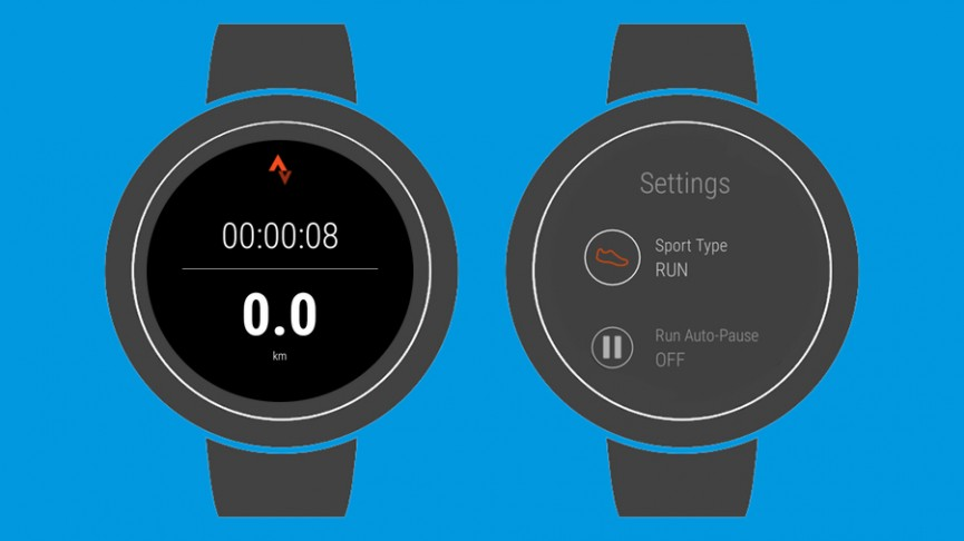 Best apps for Android Wear: Download these top smartwatch apps now