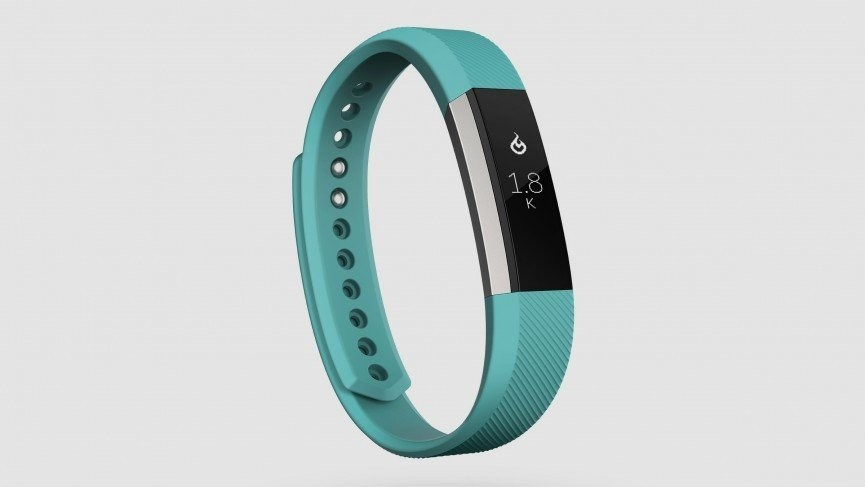 Best Fitness Trackers 2017 Fitbit Garmin Misfit