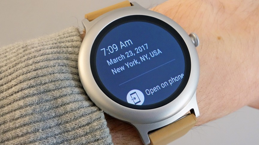 OK Google: Most useful voice commands for your Android Wear smartwatch