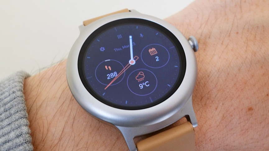 The Best Wear Os Watch Faces To Download