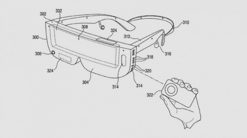 And Finally: Apple steps up augmented reality efforts
