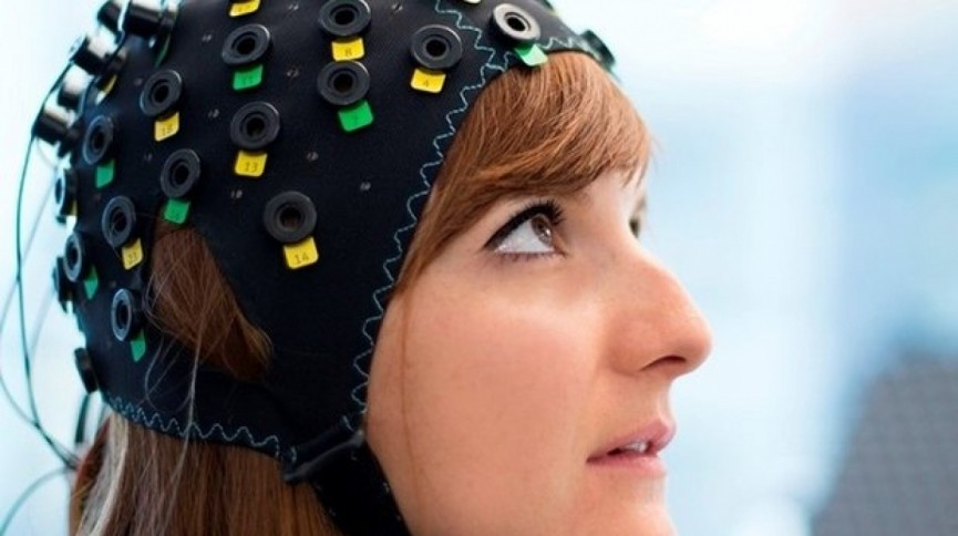 This is what brain reading wearables can do in 2017