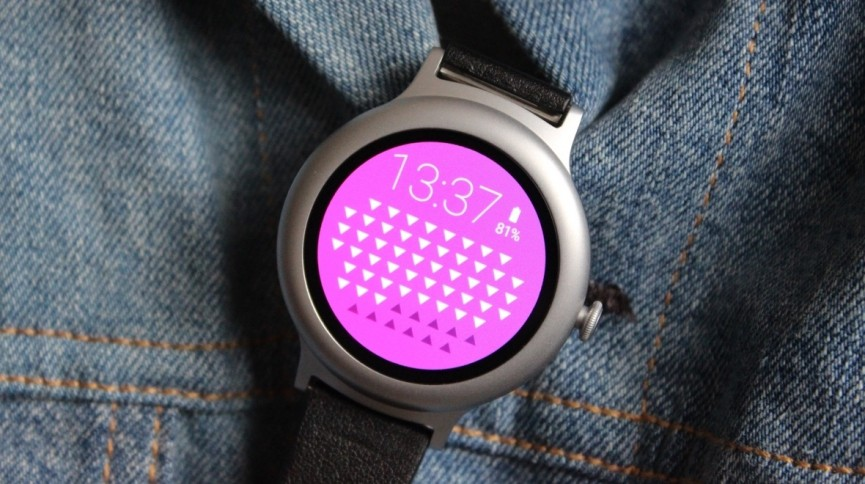 How to make the perfect smartwatch - according to us