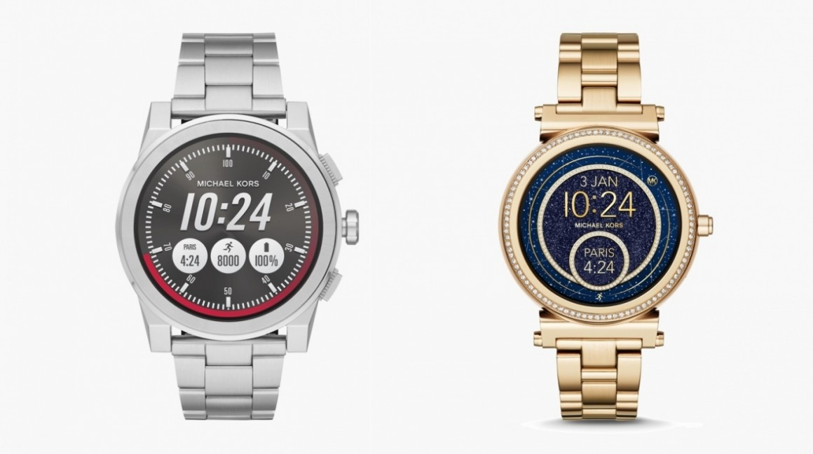 The best smartwatches for women: Stylish hybrids & designer picks