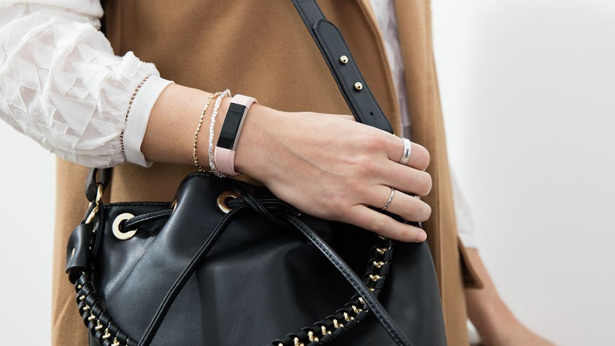 Best Fitbit Straps And Bands To Make Your Wrist More Stylish