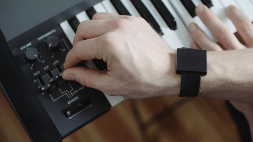 Wearables that could have been April Fool's Jokes