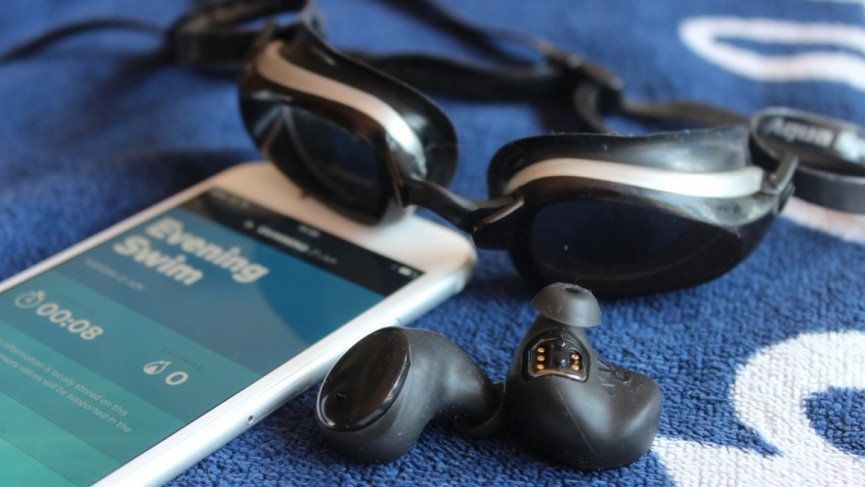 Bragi Dash guide: Everything you need to know about the original hearable