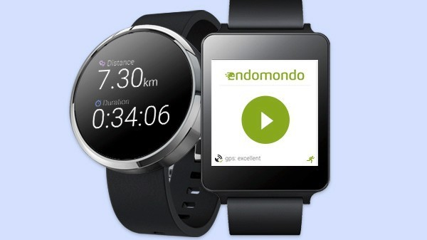 The best fitness apps for your wearables