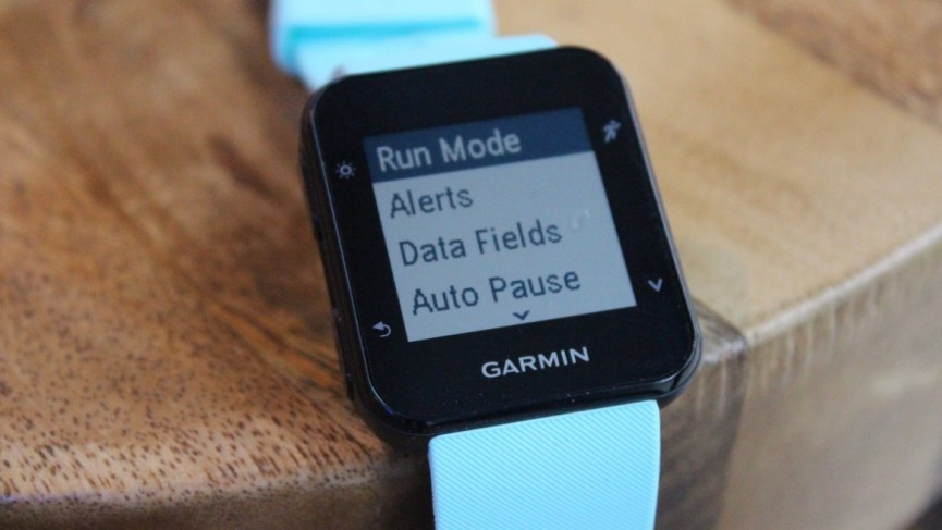 13 things we're still missing from the ultimate running watch