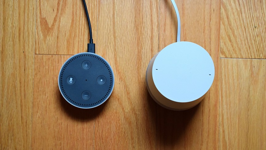 Echo v Google Home  The battle of the smart speakers is hotting up Amazon Echo v Google Home  The battle of the smart speakers is hotting up. Google Home Design. Home Design Ideas