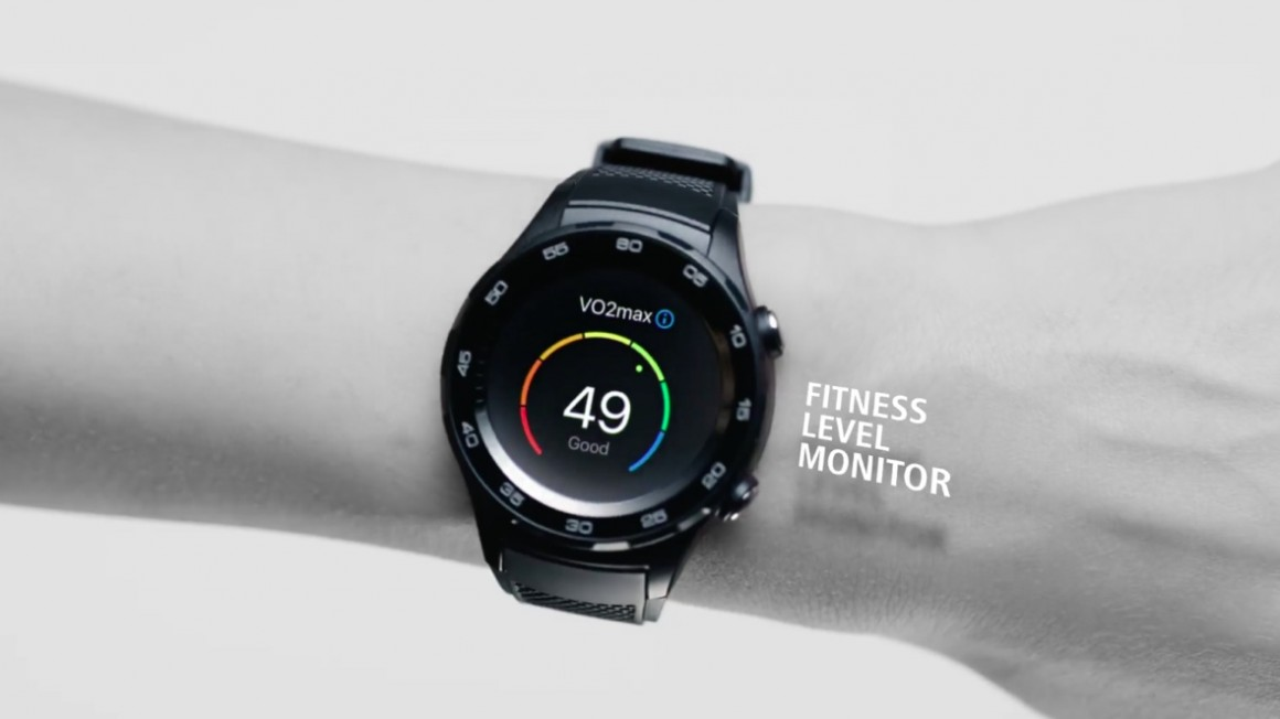 Sportier smartwatches are great, but I'm not ditching my sports watch just yet