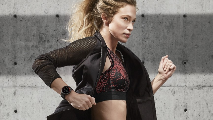 Wearables in the future: How fitness trackers will look in 10 years