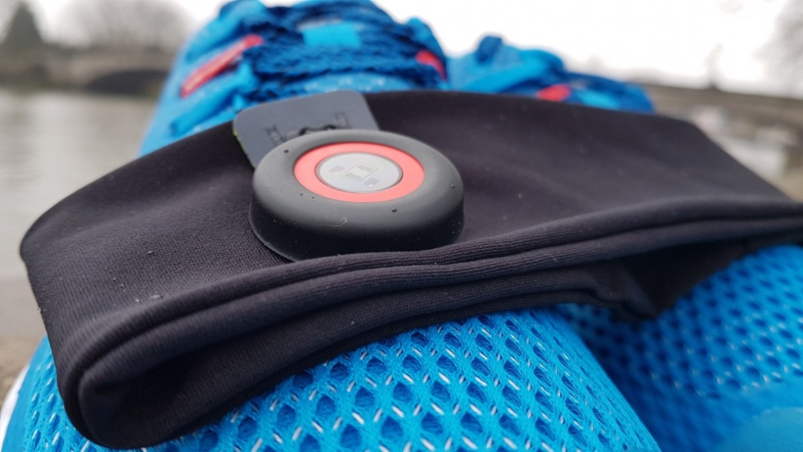 best running wearables for real time coaching