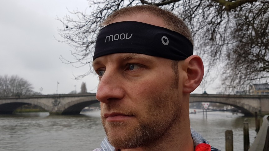 Big test: Best running wearables for real time coaching