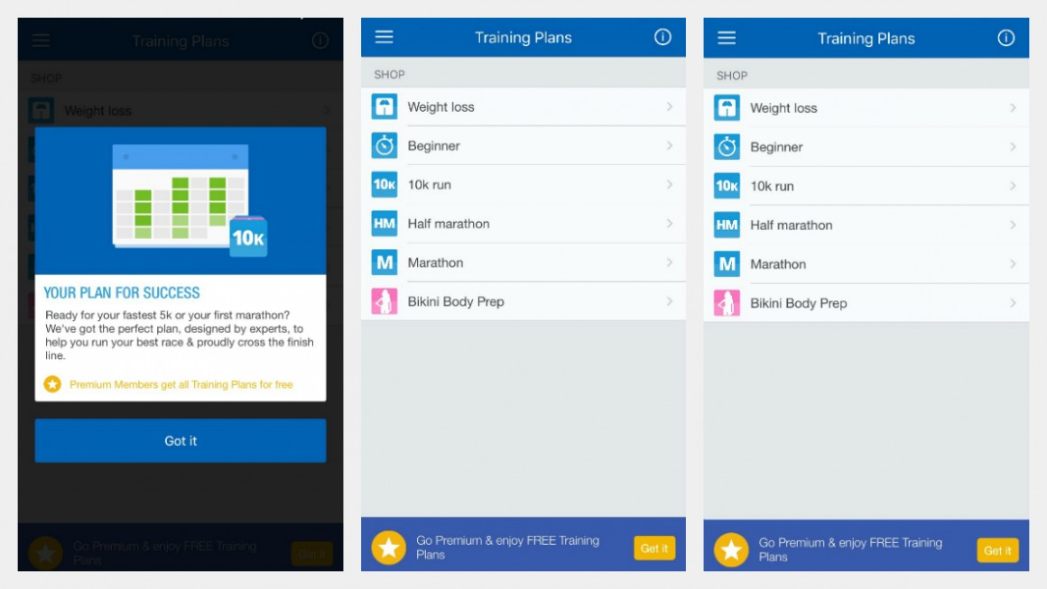 Runtastic Pro: How to use Adidas' app to become a better runner