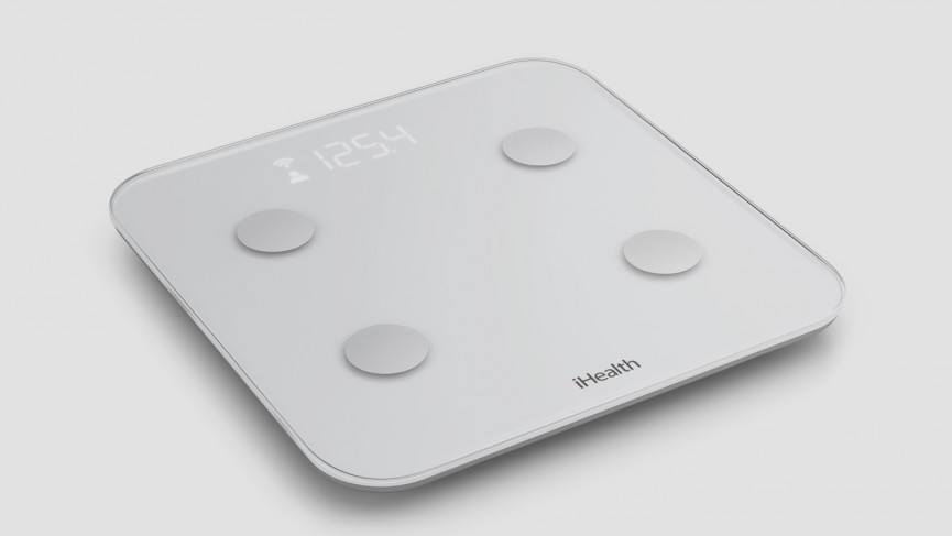 The best smart scale: Our top Wi-Fi connected body fat analysers