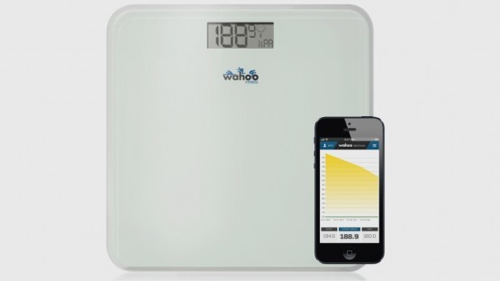 The Best Smart Scales Our Top Wi Fi Connected Body Fat Analysers