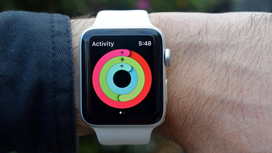 12 easy ways to improve the Apple Watch's battery life