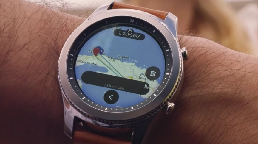 #Trending: The smartwatch on your wrist is getting better