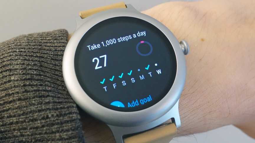 How to use Google Fit: Get set with the Android fitness platform