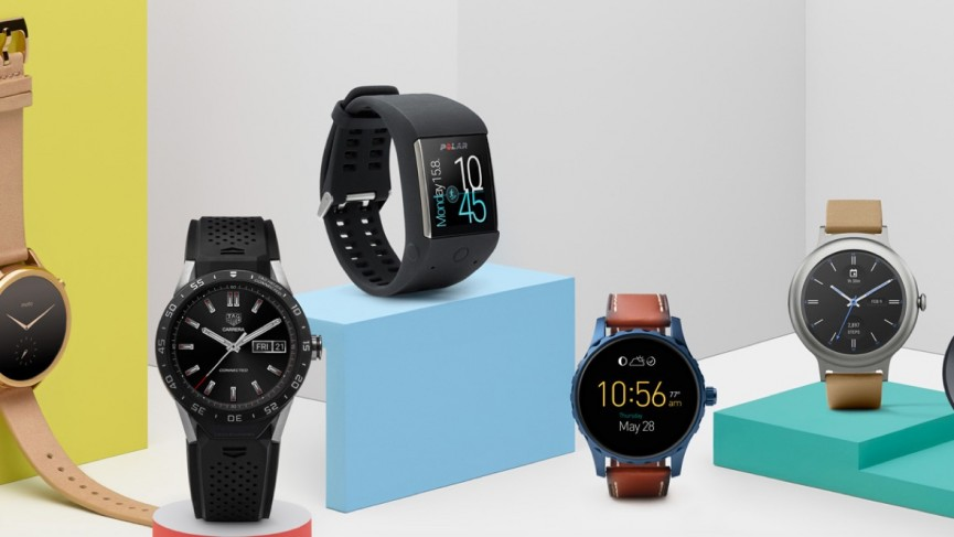 Wear OS super guide: The missing smartwatch manual