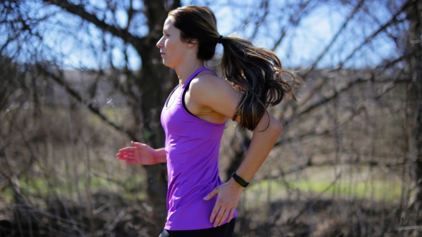 #Trending: Fitness trackers are getting more gym-friendly