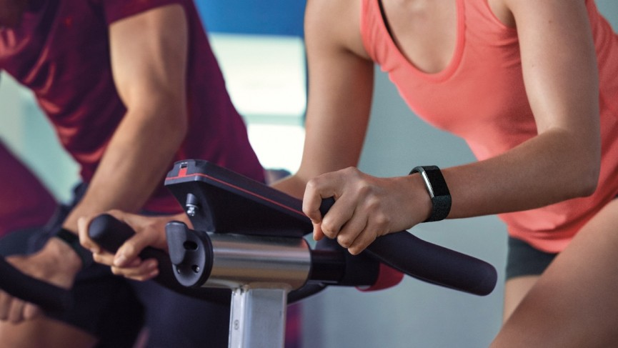 What makes the perfect fitness tracker - according to us