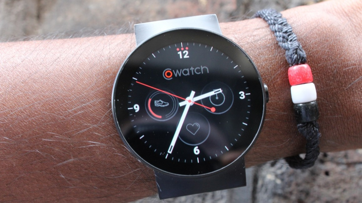CoWatch review