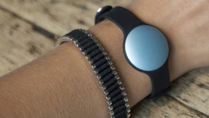 How wearable tech companies got their names