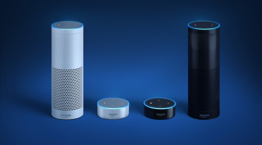 The best Amazon Alexa skills for your Echo or Echo Dot