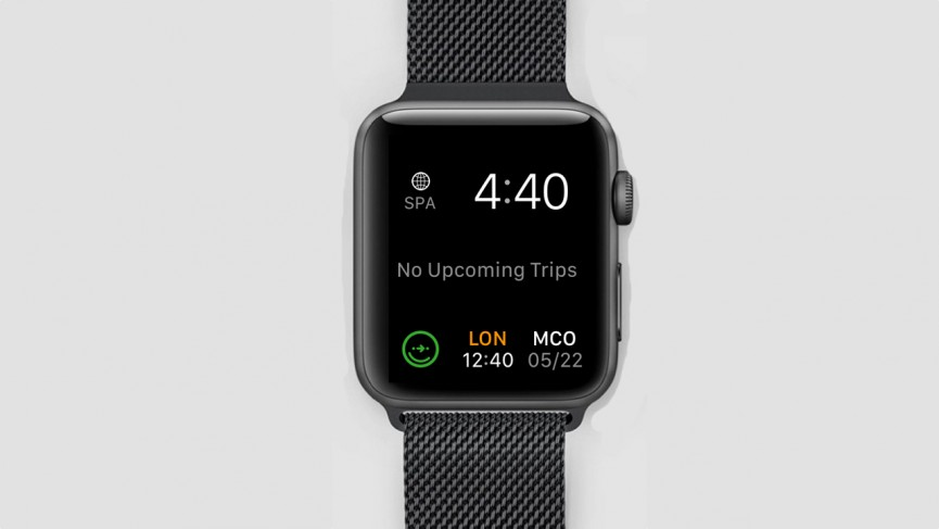 The best Apple Watch face and complication combos