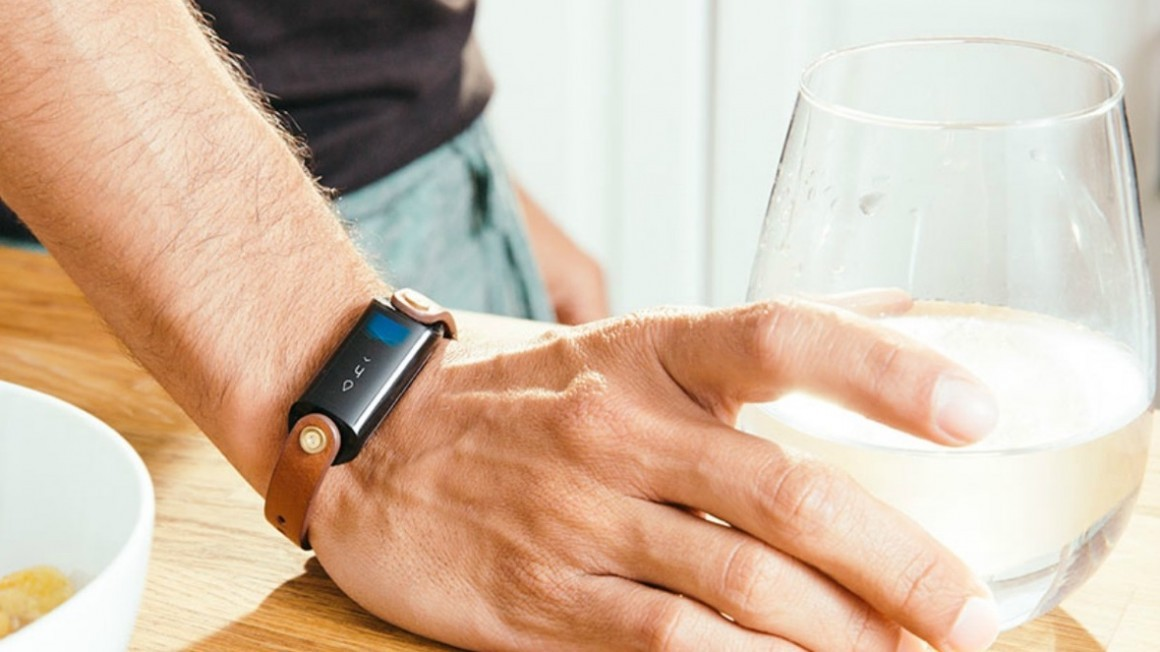 The 20 hottest wearable tech startups to watch do not publish