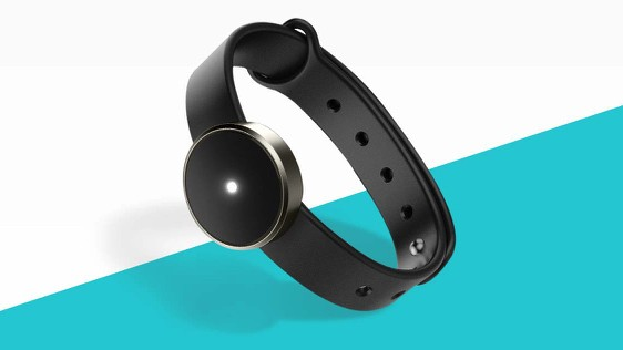 Misfit Flare: Essential guide to the minimalist, budget fitness tracker