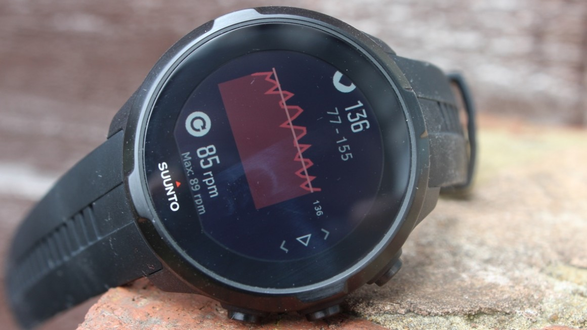 suunto montre gps spartan ultra copper special edition hr
