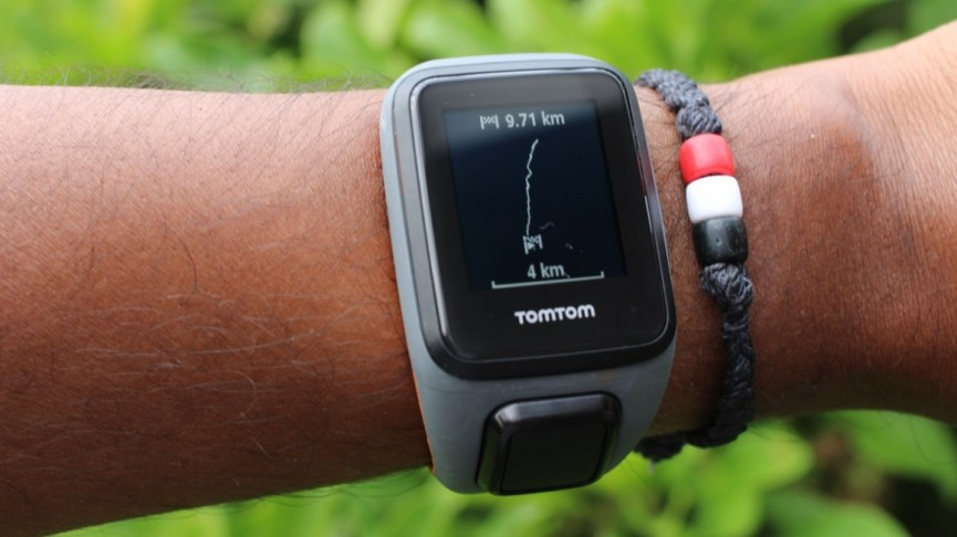 Best sports watches: Which wearable devices are best in their field?