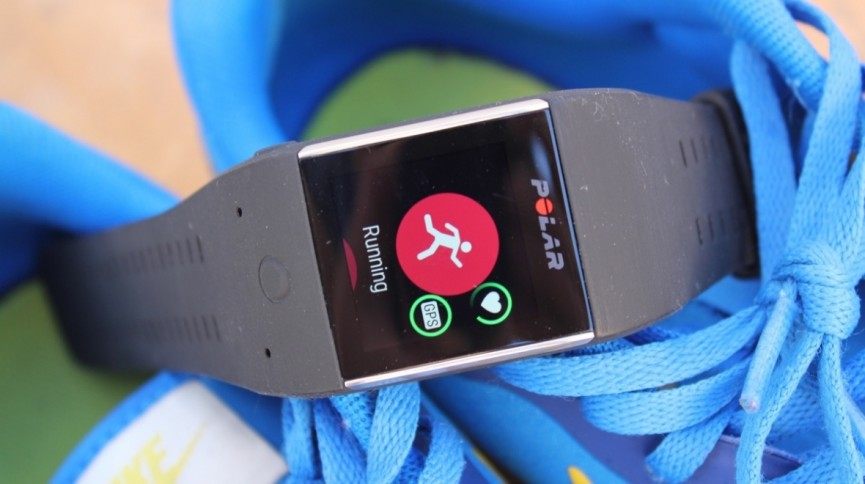 What Polar running watch should you buy?