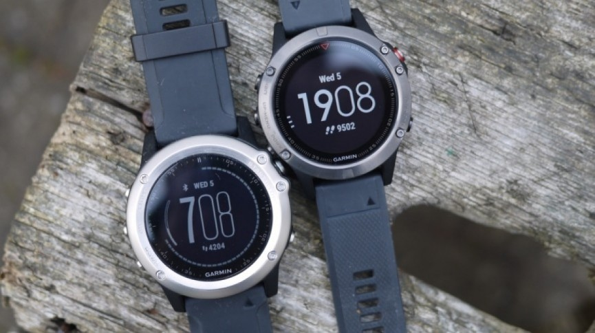 Garmin Forerunner 235 guide: Everything you need to know about the GPS running watch favourite