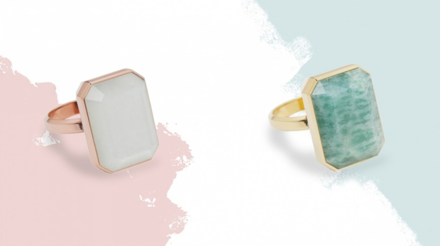 Semi-precious: The best smart jewelry