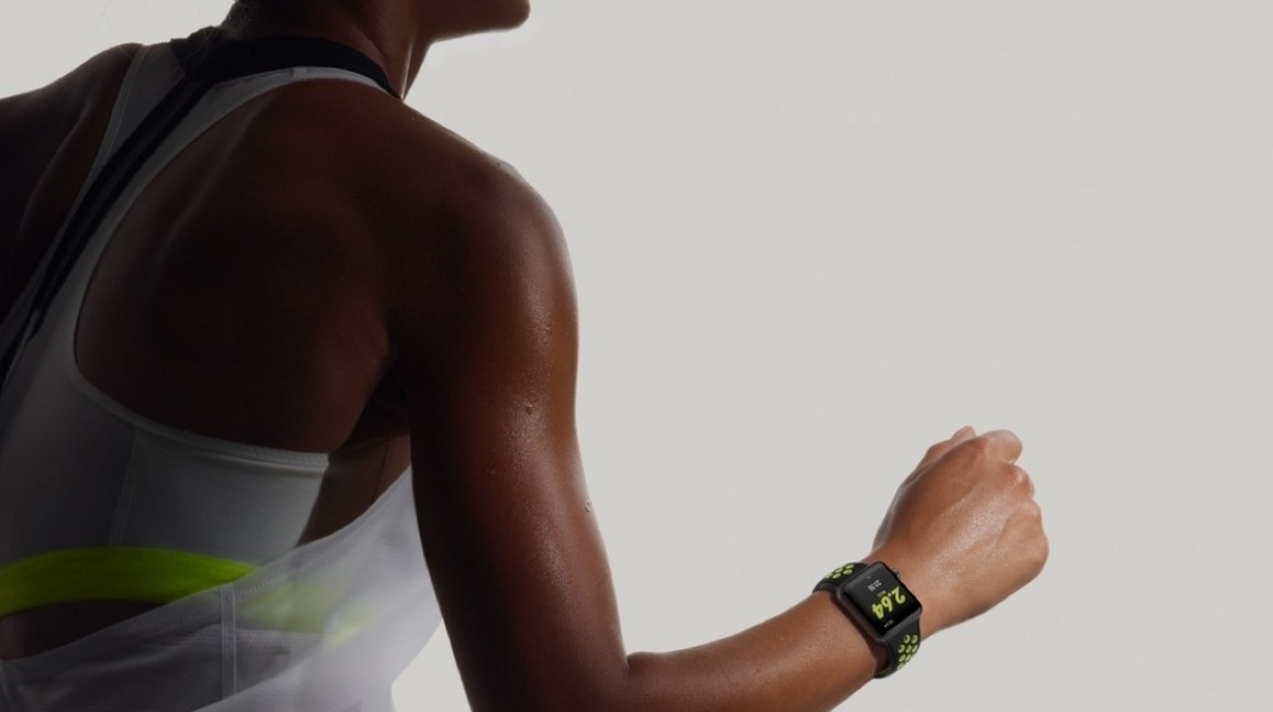 How fitness trackers estimate calorie burn explained